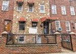 Ejecuciones Hipotecarias en Bronx, NY, 10473, Identificación: F4226117