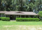 Foreclosed Home in NW CLAY ST, Bristol, FL - 32321