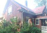 Foreclosed Home en GEORGE ST, Bristol, CT - 06010