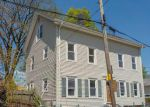 Foreclosed Home in ARNOLD ST, Lincoln, RI - 02865