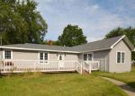 Foreclosed Home in PRUIN ST, Spring Lake, MI - 49456