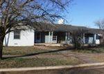 Foreclosed Home in N AVENUE K, Lamesa, TX - 79331