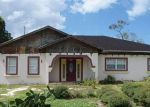 Foreclosed Home en 21ST ST SW, Vero Beach, FL - 32962