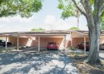 Foreclosed Home en WHITNEY WAY, Clearwater, FL - 33760