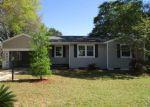 Foreclosed Home en BOEING ST, Pensacola, FL - 32507