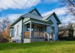 Foreclosed Home en LOGAN ST, Moscow, ID - 83843