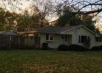 Foreclosed Home in LINDEN AVE, Elkhart, IN - 46514