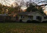Foreclosed Home en LINDEN AVE, Elkhart, IN - 46514