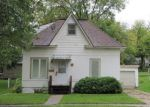 Foreclosed Home in S 8TH ST, Cherokee, IA - 51012