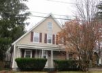 Foreclosed Home in SAWYER ST, East Templeton, MA - 01438