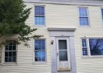 Foreclosed Home en HIGH ST, Holliston, MA - 01746