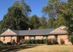 Foreclosed Home en ALEXANDRIA CT, Gastonia, NC - 28056