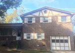 Foreclosed Home in PARK LN, West Columbia, SC - 29170
