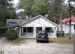 Foreclosed Home en WICHMAN ST, Walterboro, SC - 29488