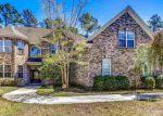 Foreclosed Home in NAUTILUS DR, Murrells Inlet, SC - 29576