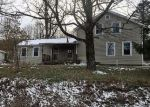 Foreclosed Home en COUNTY ROAD 41, New Berlin, NY - 13411