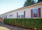 Foreclosed Home en REMSBURG ST, Hummelstown, PA - 17036