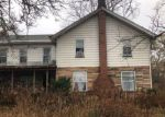 Foreclosed Home en ROUTE 353, Gowanda, NY - 14070