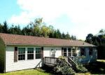 Foreclosed Home en RED HILL RD, New Oxford, PA - 17350