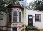 Foreclosed Home en MAIN ST, Riverton, NJ - 08077