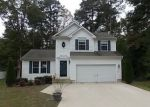 Foreclosed Home en NEPTUNE CT, Greenbackville, VA - 23356