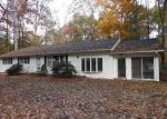 Foreclosed Home en WILTON AVE, Salisbury, MD - 21804