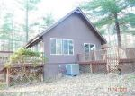 Foreclosed Home en DEER RUN, Williamsville, VA - 24487