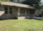 Foreclosed Home in GARLAND AVE, Texarkana, AR - 71854