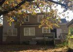 Foreclosed Home en N MAGNOLIA ST, North Little Rock, AR - 72116