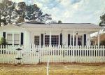 Foreclosed Home en S MONROE ST, Calhoun City, MS - 38916