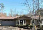Foreclosed Home en PLAYA PL, Hot Springs Village, AR - 71909