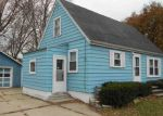 Foreclosed Home en EASTMAN AVE, Green Bay, WI - 54302