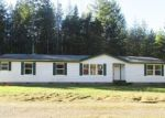 Foreclosed Home en WICKS LAKE RD SW, Port Orchard, WA - 98367