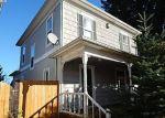 Foreclosed Home en W CUSHMAN ST, Yacolt, WA - 98675