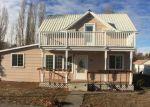 Foreclosed Home en ALDER ST S, Odessa, WA - 99159