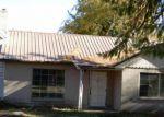 Foreclosed Home en N FEA AVE, Newport, WA - 99156