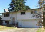 Foreclosed Home en WYNOOCHEE PL NE, Olympia, WA - 98516