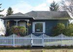 Foreclosed Home en S ALDER ST, Tacoma, WA - 98409