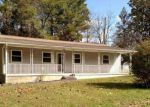 Foreclosed Home en OLD MILL VLG, Pound, VA - 24279
