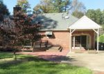 Foreclosed Home in TAM O SHANTER BLVD, Williamsburg, VA - 23185
