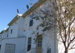 Foreclosed Home en DUMOT CT, Jarratt, VA - 23867