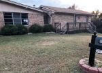 Foreclosed Home en SMOKEHOUSE RD, Granbury, TX - 76049