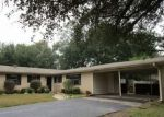 Foreclosed Home en MARY JANE DR, Longview, TX - 75601