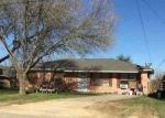 Foreclosed Home en MAIN ST, Jourdanton, TX - 78026
