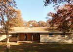 Foreclosed Home en STEWART DR, Norman, OK - 73026