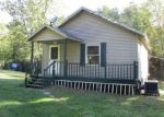 Foreclosed Home en N RAY RD, Saint Clairsville, OH - 43950