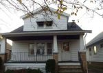 Foreclosed Home en W 119TH ST, Cleveland, OH - 44111