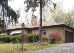 Foreclosed Home en BOSTON RD, Brecksville, OH - 44141