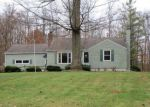 Foreclosed Home en SNODGRASS RD, Mansfield, OH - 44903