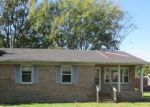 Foreclosed Home en WILLIAMS ST, Ahoskie, NC - 27910